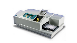 384-microplate-reader_image