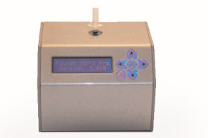 single tube reader, biobanking,