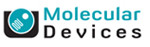 molecular-devices_logo