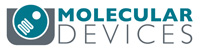 molecular_devices_Logo_RGB_hires_web200